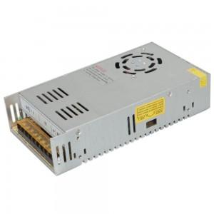 DRIVER LED IP20 12V 360W