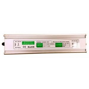 DRIVER LED IP67 12V 60W