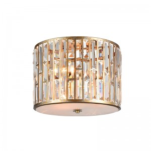 CEILING LAMP JANET 3 X E27
