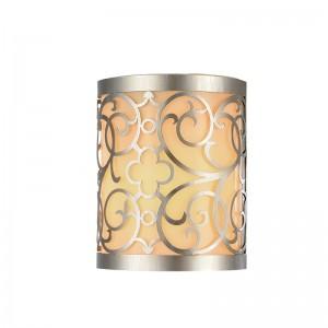 WALL LAMP JAKLIN 1 X E14