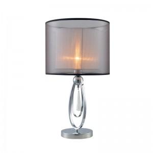 TABLE LAMP MERY 1 X E27