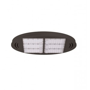 LAMPA LED LUCKY 240W/26400LM/5500K
