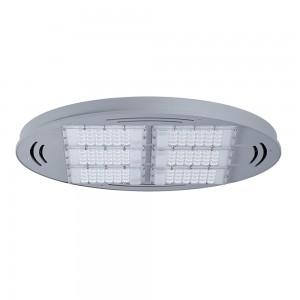 LAMPA LED VECA 180W/16200LM/5500K