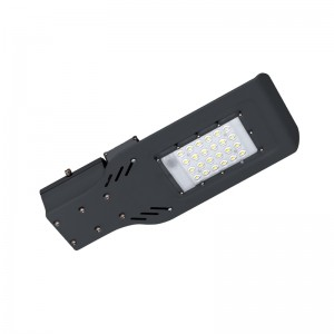 LAMPA STRADALA LED 50W/5500LM/5500K