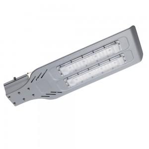 LAMPA STRADALA LED 100W/9000LM/5500K