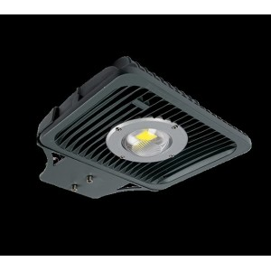 LAMPA STRADALA LED 50W/6000LM/5500K