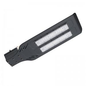LAMPA STRADALA LED 150W/15000LM/5500K