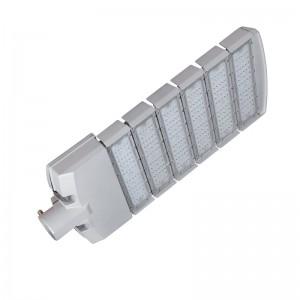 LAMPA STRADALA LED 300W/30000LM/5500K