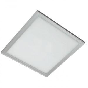 PANOU LED 48W 595X595 4000-4300K/4000LM