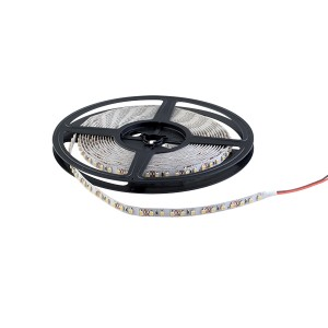 BANDA LED IP20 9.6W/ML/12V 2700-3000K