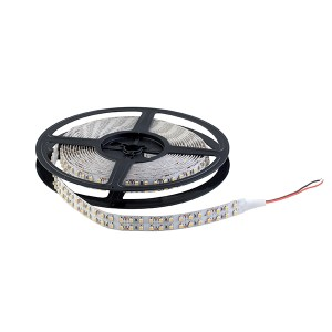 BANDA LED IP20 20W/ML/12V 6200-6500K