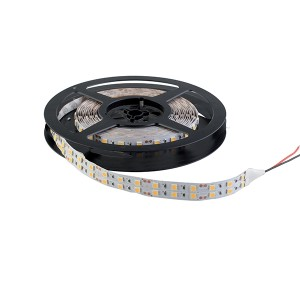 BANDA LED RGB IP20 29W/ML/12V