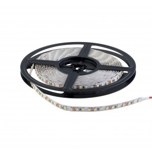 BANDA LED IP20 9.6W/ML/12V 6000-6500K STELLAR