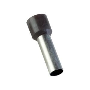 PINI TERMINALI  35mm 35-25 MARO ( SET-100 BUC )