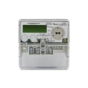 CONTOR MONOFAZAT ACTIV 230V/0,25-5(80)A