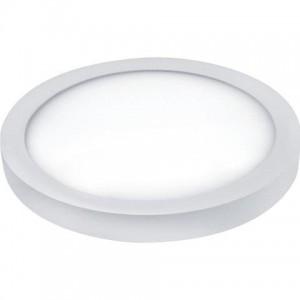 LED PANEL CAROLINE  APLICAT 18W 6000K / 1300LM