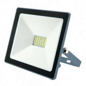 PROIECTOR LED SMD 20W 3000K / 1800 lm