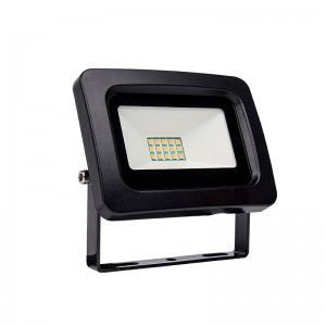 PROIECTOR LED 10W/800lm/IP65/5500K
