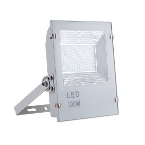 PROIECTOR LED 100W/8000lm/IP65/5500K