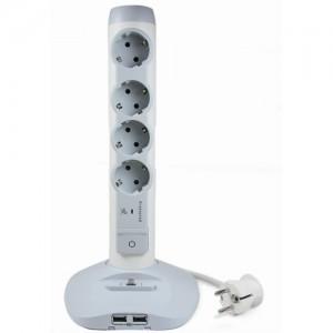 PRELUNGITOR 2ml 4 PRIZE+2XUSB+MICRO USB