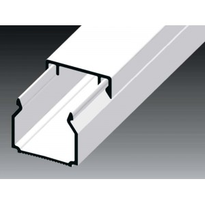 KOPOS CANAL CABLU PVC 20X10