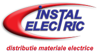 instalelectric.ro